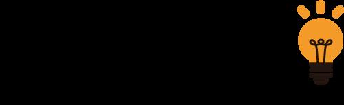 Eljonsson Logotyp